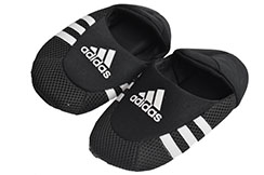 Chaussons Dojo - ADISH1, Adidas, Taille 2XS